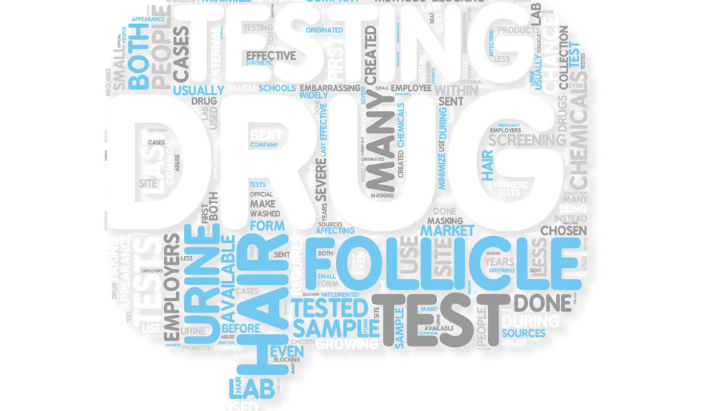 drug and poison in hair Toxicology is the study of drugs and poisons and at usw we focus on the  analytical  the analysis of hair samples for drugs is a fantastic technique which  is.